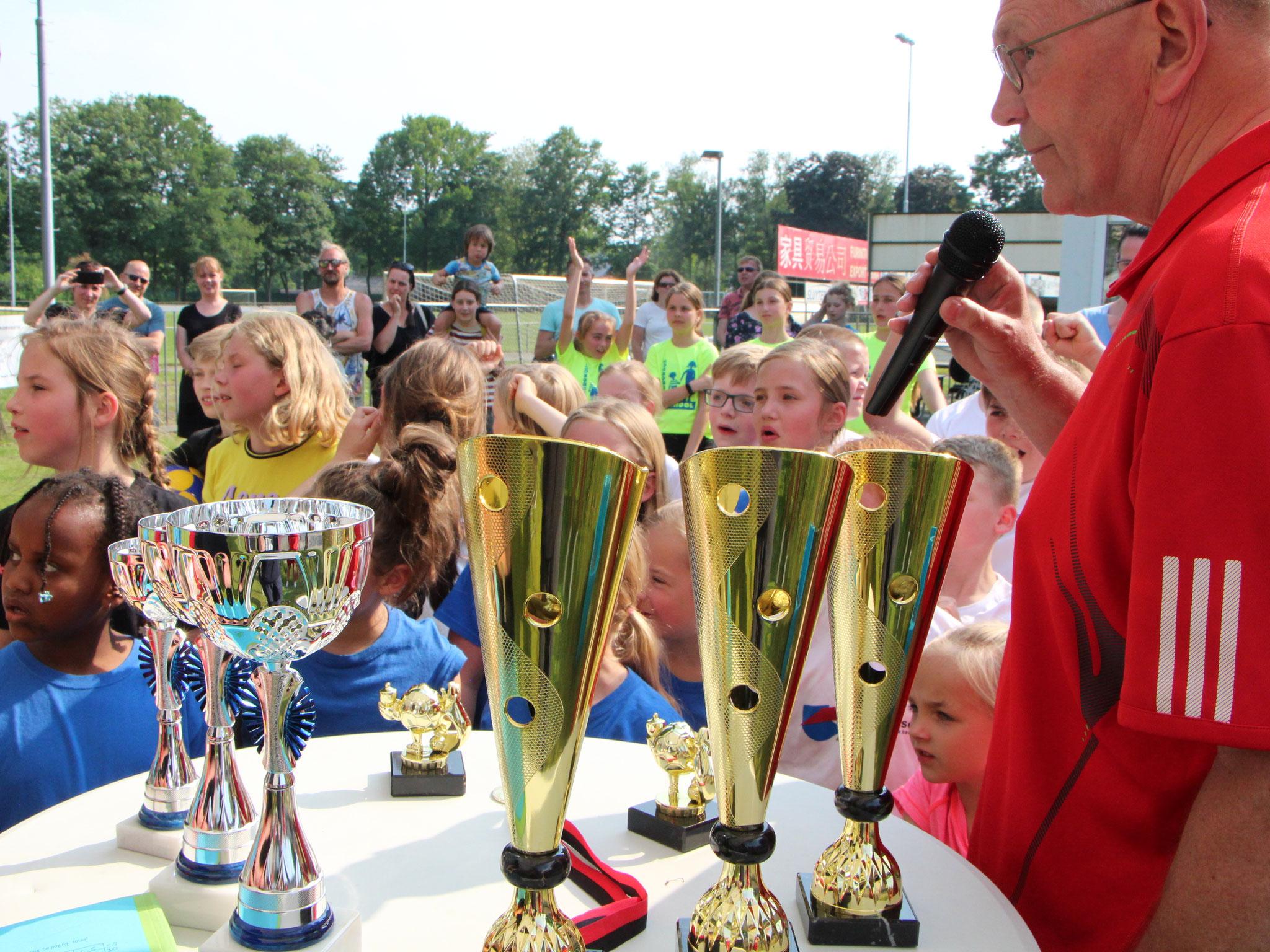prijzen-schoolkorfbal