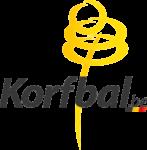 Korfball_Belgium