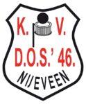 dos46