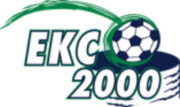 ekc2000