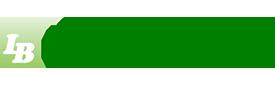 langeland-borgman