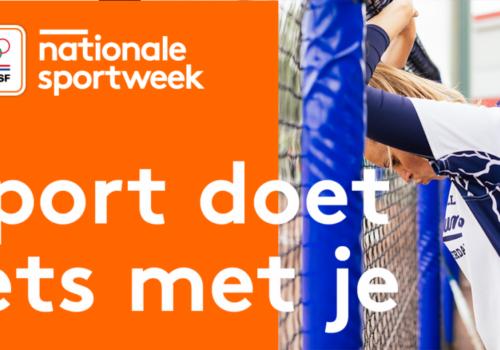 nationale-sportweek